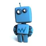 Le Robot Weebi
