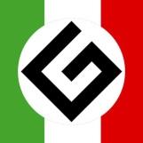 Italian Grammar Nazi
