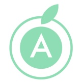 AmiciApple.it | BOT