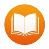 Чтение книг онлайн