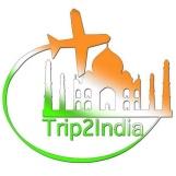 https://t.me/trip2indiaa