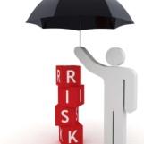 Фиксатор рисков