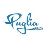 Puglia.com