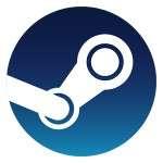 Ключи Steam по 15р.