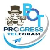 ProgressTelegram_Bot