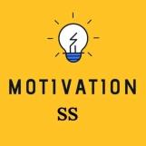 SS Motivation