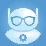Botogram Bot