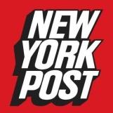 New York Post News