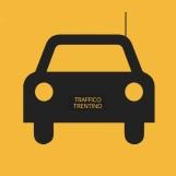 Traffico Trentino
