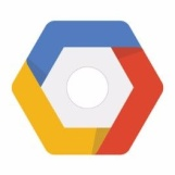 Google Cloud Status