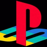 Play Station 51