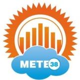Meteo38 - погода в Прибайкалье