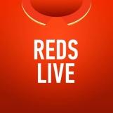 Liverpool FC Live App Bot