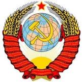 Советский робот