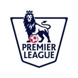 Premier League Bets