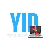 Yid Prorgams
