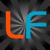 LostFilm updates