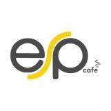 ESP Cafe