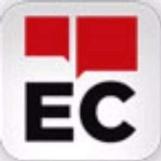 ElCorreo.com