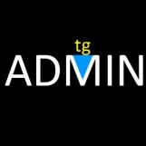 Tele gram admin™