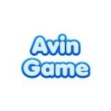 Avin Game