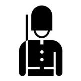 WatchmenBot