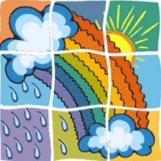 Погода в Кемерово