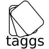 TaggsBot