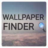 Wallpaper Finder v1