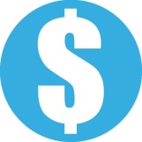 Stock Exchange Simulator