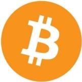 Bitcoin free all