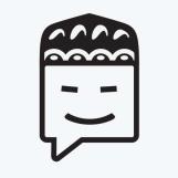 ChatBot.uz