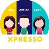 GIF Emoji Bot