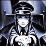 Colonel Cassad: блог (полный)