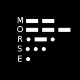 Morse to words