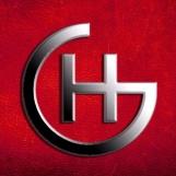G-HOUSE | G HOUSE | #GH