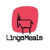 LingoMeals