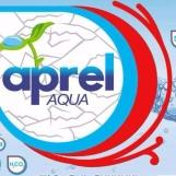 Aprel Aqua