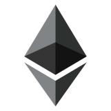 Ethereum address Balance Bot