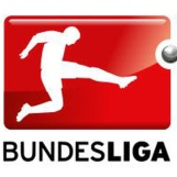 Bundesliga Tipp Bot (Soccer)