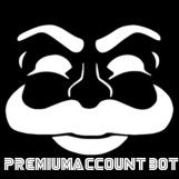 PremiumAccountBot