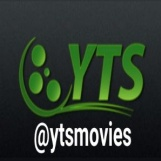 YTS.AG - yify movies