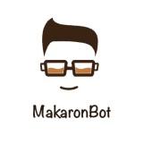 MakaronBot