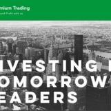 Free Signals Premium Trading