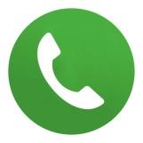 Кто звонил?