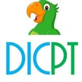 Dicpt -Dicionário de Português
