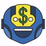Robot Cash