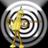 ChricchioBot
