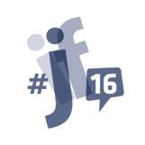 #IJF Bot
