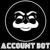 AccontBot
